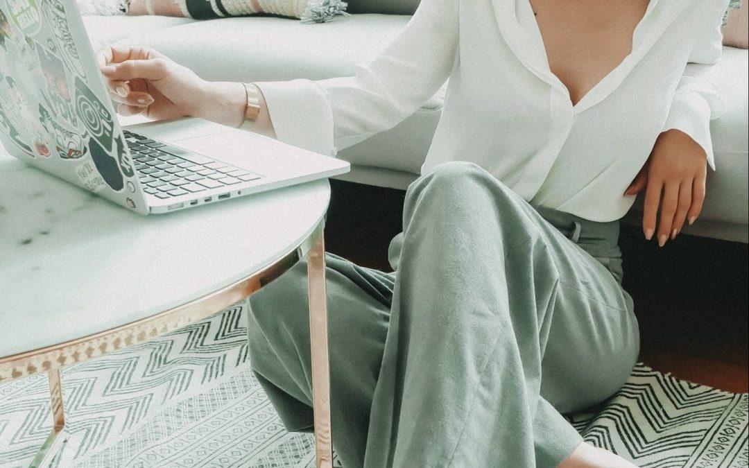 3 Wege, wie du dich selbst besser organisieren kannst